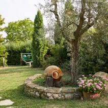 Meraviglioso giardino