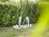 03-giardino-1_2018_09_20-bb-olmo-antico2240