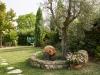 10-giardino-8_2018_09_20-bb-olmo-antico2328