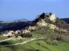 canossa_castello_di_canossa1