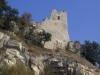 castello_di_canossa_950_d-c-_italia